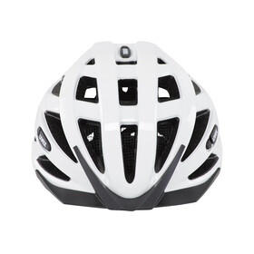 UVEX i-vo Helmet white
